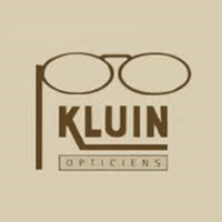 Kluin Opticiens