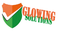 Glowing Solutions